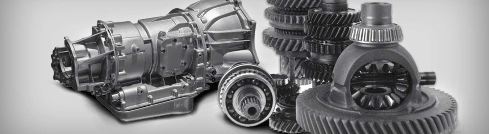 How Much Does It Cost To Replace A Transmission >> Transmission Repair Cost Transmission Repair Bloomington
